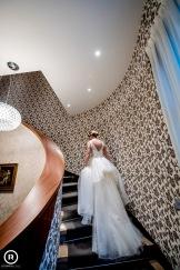 villa-lario-mandello-wedding-lakecomo (109)