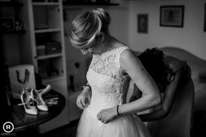 villa-lario-mandello-wedding-lakecomo (11)