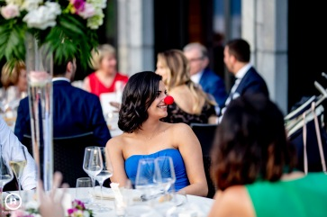 villa-lario-mandello-wedding-lakecomo (110)