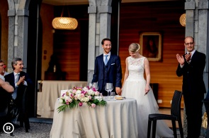 villa-lario-mandello-wedding-lakecomo (112)