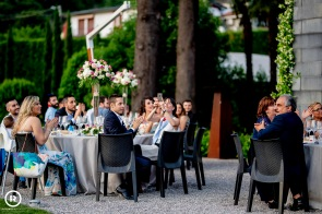 villa-lario-mandello-wedding-lakecomo (113)