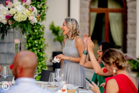 villa-lario-mandello-wedding-lakecomo (114)