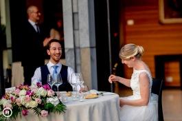 villa-lario-mandello-wedding-lakecomo (116)