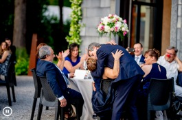 villa-lario-mandello-wedding-lakecomo (117)
