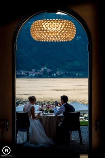 villa-lario-mandello-wedding-lakecomo (119)