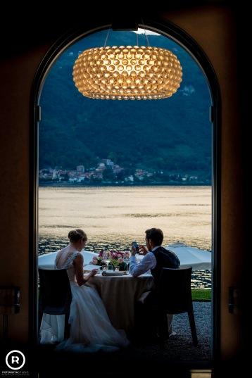 villa-lario-mandello-wedding-lakecomo (119)