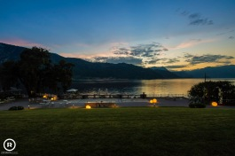 villa-lario-mandello-wedding-lakecomo (120)