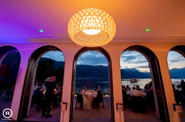 villa-lario-mandello-wedding-lakecomo (122)
