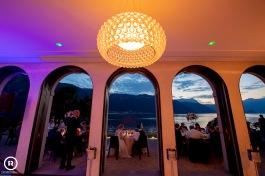 villa-lario-mandello-wedding-lakecomo (122)