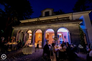 villa-lario-mandello-wedding-lakecomo (123)