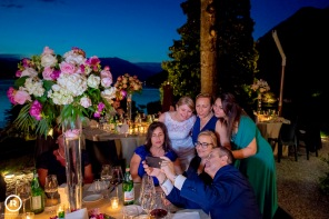 villa-lario-mandello-wedding-lakecomo (125)