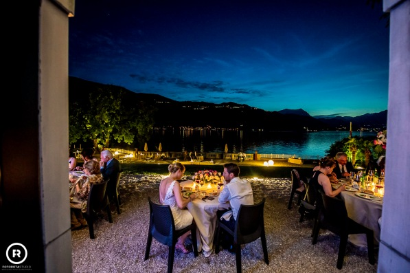 villa-lario-mandello-wedding-lakecomo (126)