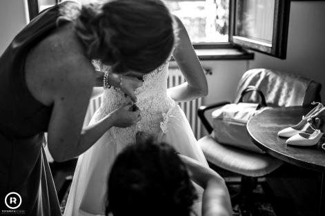 villa-lario-mandello-wedding-lakecomo (13)