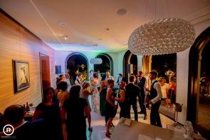 villa-lario-mandello-wedding-lakecomo (130)