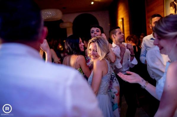 villa-lario-mandello-wedding-lakecomo (131)