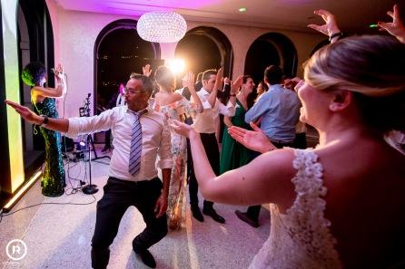 villa-lario-mandello-wedding-lakecomo (132)