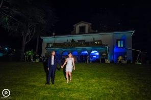 villa-lario-mandello-wedding-lakecomo (136)