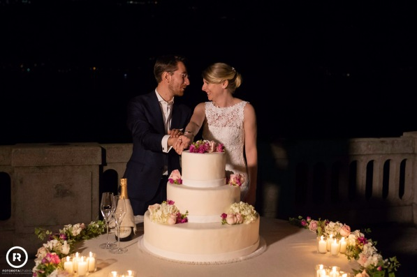 villa-lario-mandello-wedding-lakecomo (137)