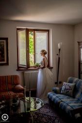 villa-lario-mandello-wedding-lakecomo (15)