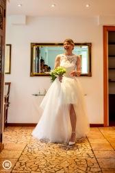 villa-lario-mandello-wedding-lakecomo (16)