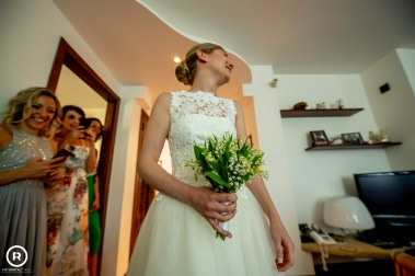 villa-lario-mandello-wedding-lakecomo (17)