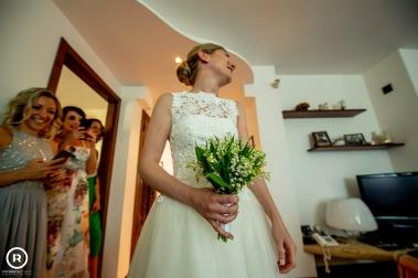 villa-lario-mandello-wedding-lakecomo (17)