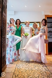 villa-lario-mandello-wedding-lakecomo (18)