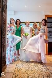 villa-lario-mandello-wedding-lakecomo (18)