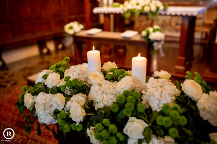 villa-lario-mandello-wedding-lakecomo (20)