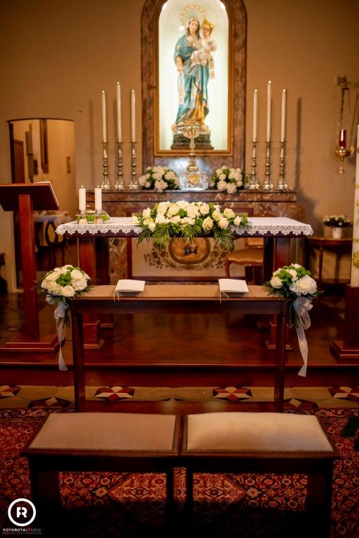 villa-lario-mandello-wedding-lakecomo (21)