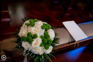 villa-lario-mandello-wedding-lakecomo (22)