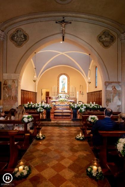 villa-lario-mandello-wedding-lakecomo (25)