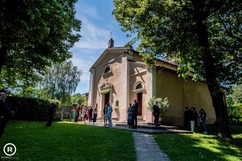 villa-lario-mandello-wedding-lakecomo (26)