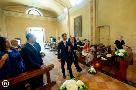 villa-lario-mandello-wedding-lakecomo (27)