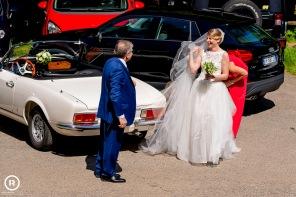 villa-lario-mandello-wedding-lakecomo (29)