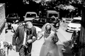villa-lario-mandello-wedding-lakecomo (30)