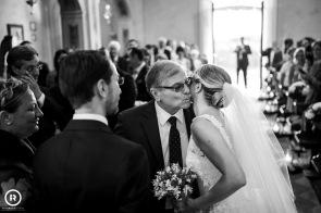 villa-lario-mandello-wedding-lakecomo (31)