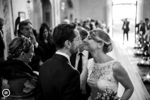 villa-lario-mandello-wedding-lakecomo (32)