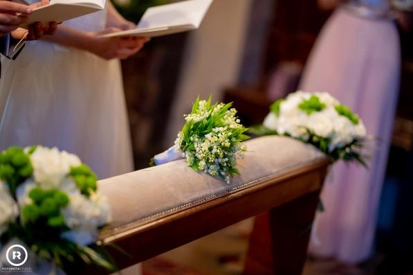 villa-lario-mandello-wedding-lakecomo (33)