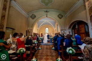 villa-lario-mandello-wedding-lakecomo (34)