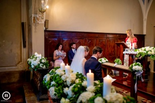 villa-lario-mandello-wedding-lakecomo (35)