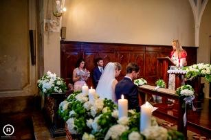 villa-lario-mandello-wedding-lakecomo (35)