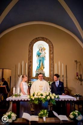 villa-lario-mandello-wedding-lakecomo (36)