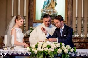 villa-lario-mandello-wedding-lakecomo (37)