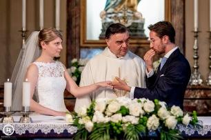 villa-lario-mandello-wedding-lakecomo (38)