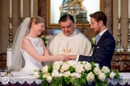 villa-lario-mandello-wedding-lakecomo (39)