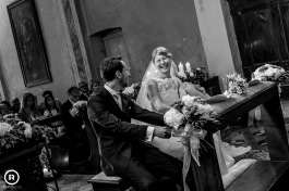 villa-lario-mandello-wedding-lakecomo (40)