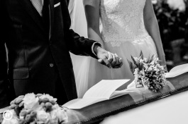 villa-lario-mandello-wedding-lakecomo (41)