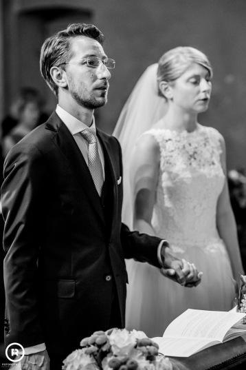 villa-lario-mandello-wedding-lakecomo (42)