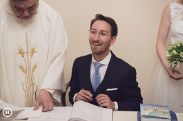 villa-lario-mandello-wedding-lakecomo (43)